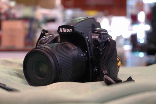 みなさんカメラについてどれくらい知ってます? リサイクルショップ四次元ポケット十和田店